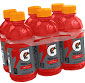Picture of Gatorade All Star Thirst Quencher