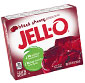 Picture of Jell-O Gelatin Mix