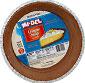 Picture of Mi-Del Gluten Free Pie Crust