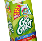 Picture of Yoplait Go-Gurt