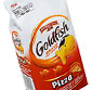 Picture of Pepperidge Farm Goldfish Crackers