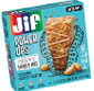 Picture of Jif Power Ups Chewy Bars or Clusters
