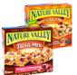 Picture of General Mills Products
