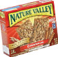 Picture of Nature Valley Granola Bars