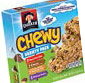 Picture of Quaker Chewy Granola Bars