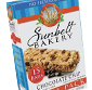 Picture of Sunbelt Bakery Granola Bars