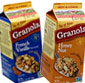 Picture of Sweet Home Granola