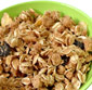 Picture of Erin Baker's Homestyle Granola
