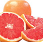 Picture of Texas Rio Star Grapefruit