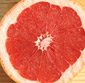 Picture of Red Grapefruit