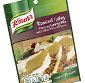 Picture of Knorr Sauce or Gravy Mix