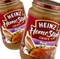 Picture of Heinz Homestyle Gravy