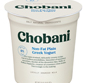 Picture of Chobani