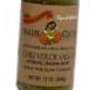 Picture of Amalia's All Natural Cocina Green Sauce Chili Verde & Green Enchilada Sauce