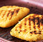 Picture of Rougette Bon-Fire Marinated Grilling Cheese