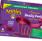 Picture of Annie's Homegrown Organic Fruit Snacks, Chewy Granola Bars or Cereal