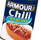 Picture of Armour Chili With No Beans