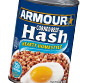 Picture of Armour Corned Beef Hash