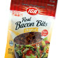 Picture of IGA Real Bacon Bits