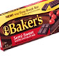 Picture of Baker's Baking Chocolate Bars