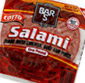 Picture of Bar-S Sliced Cotto Salami
