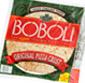 Picture of Boboli