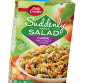Picture of Suddenly Salad Pasta