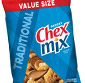 Picture of General Mills Snack Mix