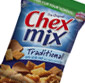 Picture of General Mills Chex Mix or Bugles
