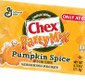 Picture of Chex Party Mix Seasoning