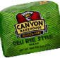 Picture of Canyon Bakehouse Gluten Free Breads For the Whole Family