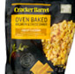 Picture of Cracker Barrel Oven Baked