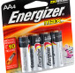 Picture of Energizer Batteries