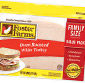 Picture of Foster Farms Sliced Meats