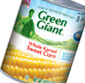 Picture of Green Giant Corn, Peas & Green Beans