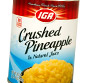 Picture of IGA Brand Pineapple