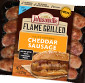 Picture of Johnsonville Flame Grilled Brats
