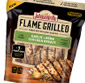 Picture of Johnsonville Flame Grilled Chicken Breast Slices