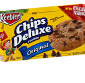 Picture of Keebler Chips Deluxe Cookies