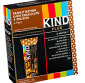 Picture of Kind Bars Multi-Packs or Zone Perfect Multi-Pack Bars