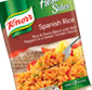 Picture of Knorr Rice or Pasta Sides