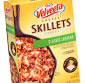 Picture of Kraft Cheesy Skillets
