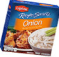 Picture of Lipton Onion Soup & Dip Mix