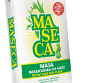 Picture of Maseca Masa Flour