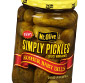 Picture of Mt. Olive Pickles