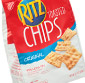 Picture of Nabisco Snack Crackers or Toasted Chips