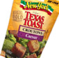 Picture of New York Texas Toast Croutons
