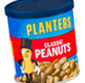 Picture of Planters Peanuts