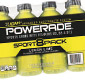 Picture of Powerade