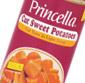 Picture of Princella Cut Yams